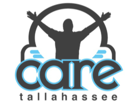 CARE Tallahassee
